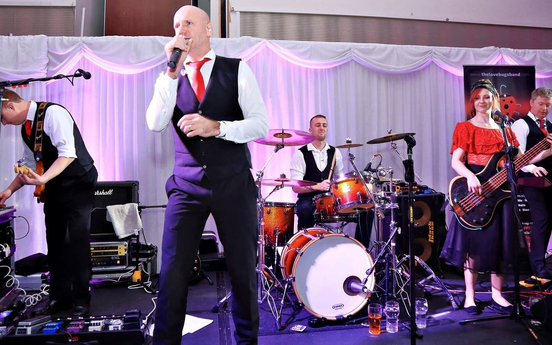 cork-wedding-band