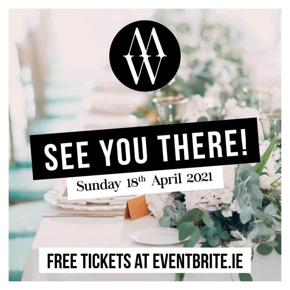 Munster Wedding Expo